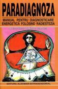 Paradiagnoza - Doina & Aliodor Manolea
