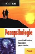Parapsihologie - Victor Duta
