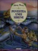 Povestea unei sirene - Shirley Barber