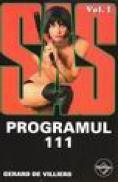 Programul 111 - Gerard de Villiers