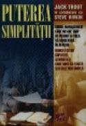 Puterea simplitatii - Jack Trout