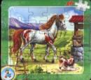 Puzzle - Calut - ***
