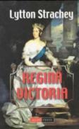 Regina Victoria - Lytton Strackey