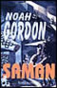 Saman - Noah Gordon