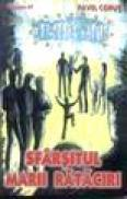 Sfarsitul marii rataciri - Pavel Corut