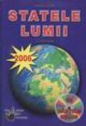 Statele lumii - Marius Lungu