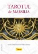 Tarotul de Marsilia - Marta Ramirez
