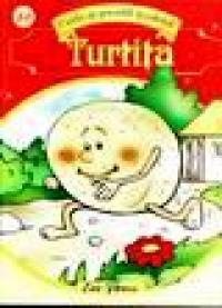 Turtita -