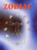Zodiac - ***