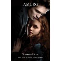 Amurg - Stephenie Meyer