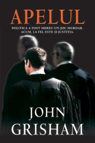 Apelul - John Grisham