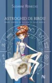 Astroghid De Birou - Susanne Reinecke