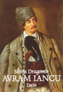 Avram Iancu - Silviu Dragomir