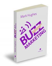 Buzzmarketing - Mark Hughes