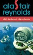 Cainii De Diamant. Zile Pe Turcoaz - Alastair Reynolds