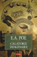 Calatorii imaginare - Edgar Allan Poe