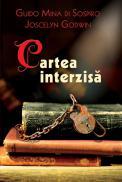 Cartea interzisa - Guido Mina Di Sospiro, Josceyn Godwin