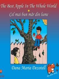 Cel Mai Bun Mar Din Lume - Dana Maria Dezotell