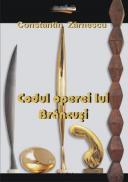 Codul Operei Lui Brancusi - Constantin Zarnescu