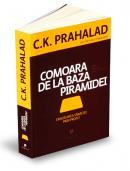 Comoara de la baza piramidei - C.K. Prahalad