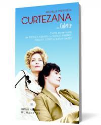 Curtezana - Colette