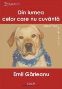 Din Lumea Celor Ce Nu Cuvanta - Emil Garleanu