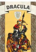 Dracula - ***