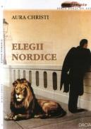 Elegii Nordice - Aura Christi