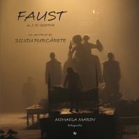Faust - Mihaela Marin