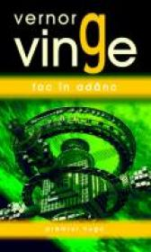 Foc In Adanc - Vernor Vinge