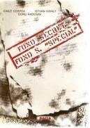 Fond Secret, Fond Special - Doru Radosav