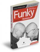 Funky business - K. Nordstrom, J. Ridderstrale