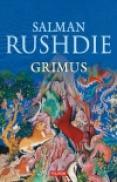 Grimus - Salman Rushdie