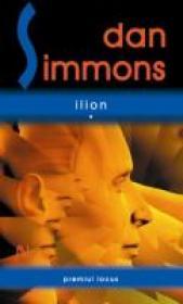 Ilion (2 Vol.) - Dan Simmons