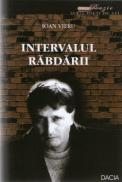 Intervalul Rabdarii - Ioan Vieru
