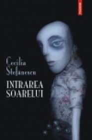 Intrarea Soarelui - Cecilia Stefanescu