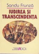 Iubirea si Transcendenta - Sandu Frunza