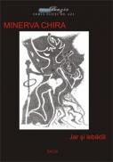 Jar si Lebada - Minerva Chira