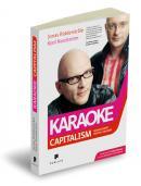 Karaoke Capitalism - K. Nordstrom, J. Ridderstrale
