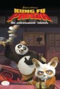 Kung Fu Panda - Un Antrenament Intensiv - Catherine Hapka