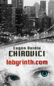 Labyrinth.com - Eugen Ovidiu Chirovici