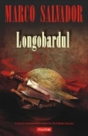 Longobardul - Marco Salvador