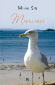 Marea Miza - Mihai Sin