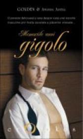 Memoriile Unui Gigolo - Amanda Astill, Greg Foat
