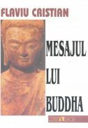 Mesajul Lui Buddha - Flaviu Cristian