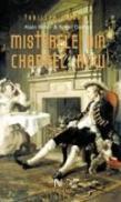 Misterele Din Channel Row - Alain Bauer, Roger Dachez
