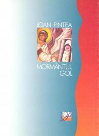 Mormantul Gol - Ioan Pintea