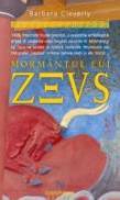 Mormantul Lui Zeus - Barbara Cleverly