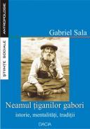 Neamul Tiganilor Gabori - Gabriel Sala