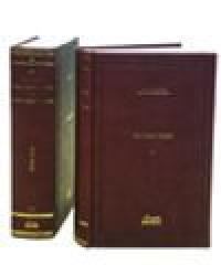 Nicholas Nickleby (2 volume) - Charles Dickens